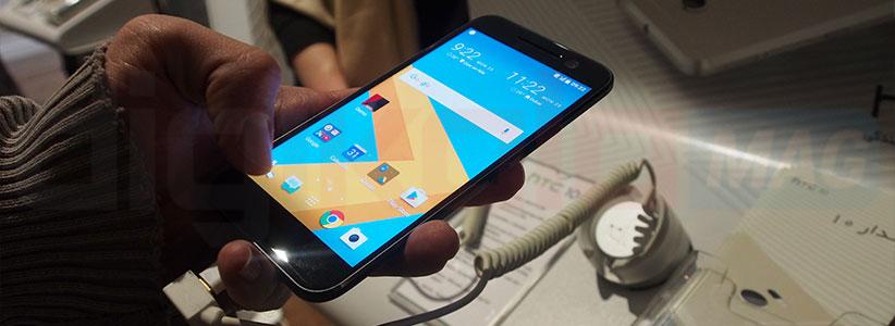 HTC_10_Event1